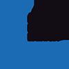 Logo Lembaga Lebuhraya Malaysia