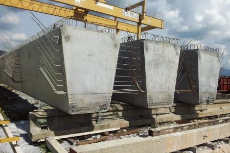 Prestasi Concrete Sdn Bhd